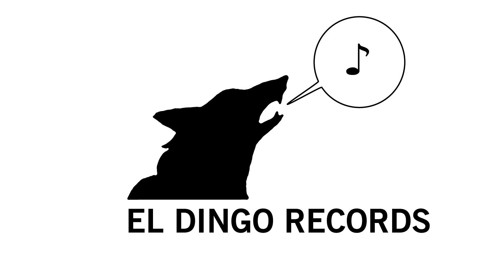 El Dingo Records