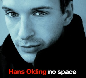 digipak_hansolding.indd