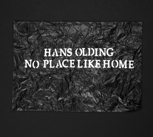 HansOlding - No Place Like HomeLOW